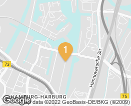 Veritaskai Veritaskai Hamburg Harburg