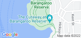 Lord Nelson Brewery Hotel, 19 Kent St, The Rocks, Sydney, NSW