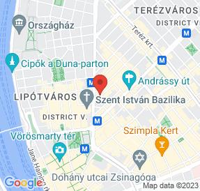 1065 Budapest, Bajcsy köz 2