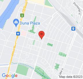 1131 Budapest, Göncöl utca 28