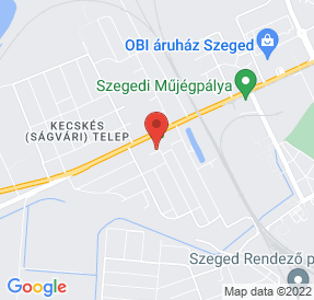 6724 Szeged, Gera S.u. 4/a