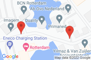VCA cursus in Capelle aan den IJssel
