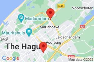 VCA cursus in Wassenaar
