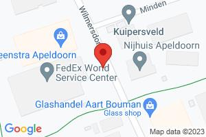 VCA cursus in Apeldoorn