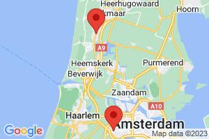 VCA cursus in Lijnden