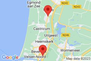 VCA cursus in Beverwijk