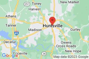 Huntsville Building Home & Remodeling Show