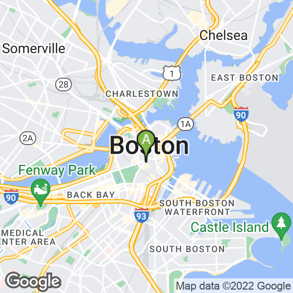 Groupon Getaways Faq A Boston Omni Parker House Hotel