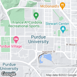 Mapa Nimnica