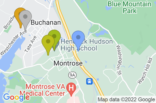 Staticmap?size=321x212&scale=2&center=37+montrose+station+rd&zoom=13&markers=color:blue%7c37+montrose+station+rd&markers=color:0x6ba721%7c41.206779, 73.882057%7c41.278976, 73.858444&markers=color:0x86b31f%7c41.204025, 73.883728%7c41.25946, 73.889778%7c41.295925, 73.868736&markers=color:0xa3be1e%7c41.286201, 73.924431%7c41.210171, 73.875359%7c41.261166, 73.886192%7c41.254578, 73.935028&markers=color:0xbdc01d%7c41.253231, 73.93718&markers=color:0xd2b81a%7c41.239342, 73.990074&markers=color:0xdca219%7c41.292488, 73.92395%7c41.288078, 73.917702%7c41.228092, 73.999817%7c41.260433, 73.946915&markers=color:0xe78817%7c41.296883, 73.909653%7c41.198273, 73.966537%7c41.213776, 73.982544&markers=color:gray%7c41.197163, 73.976067%7c41.288589, 73.920288%7c41.2953, 73.897072%7c41.308109, 73.899399%7c41.293976, 73.896378%7c41.303677, 73.913666%7c41.278343, 73.924644%7c41.288738, 73.924034%7c41.23, 73.987015%7c41.23, 73.987015%7c41.237587, 73.977882%7c41.210682, 73.985016%7c41.210682, 73.985016%7c41.201328, 73.983574%7c41.196255, 73.964256%7c41.289761, 73.90432%7c41.297783, 73.86322%7c41.293976, 73.896378%7c41.259808, 73.945259%7c41.312813, 73.91703%7c41.202518, 73.88485%7c41.306313, 73.883858%7c41.293629, 73.92424%7c41.318165, 73.895729%7c41.209393, 73.982353%7c41.278927, 73.927483%7c41.29987, 73.897827%7c41.302872, 73.911438%7c41.283463, 73.927856%7c41.190075, 73.96006%7c41.289108, 73.909523%7c41.30204, 73