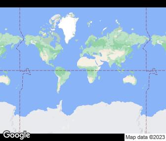 Map Of Pompano Beach Florida.Sispa At Fort Lauderdale Marriott Pompano Beach Resort Pompano