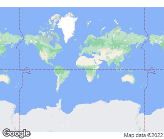 Merritt Island Florida Map.Bikram Yoga On The Island Merritt Island Fl Groupon