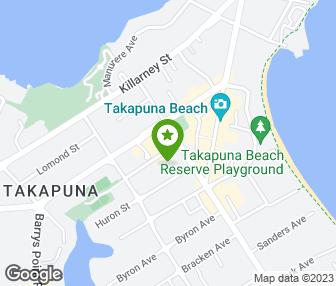 Takapuna IPL and Skin Clinic - Takapuna, NO | Groupon