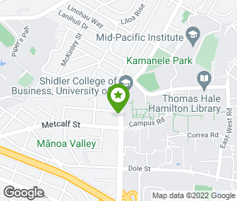 Mid Pacific Institute Campus Map.Coffeeline Campus Coffeehouse Honolulu Hi Groupon