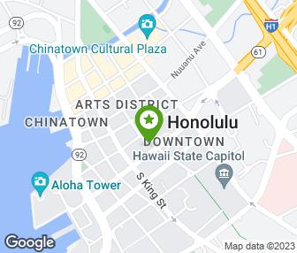 Shades of California Honolulu HI