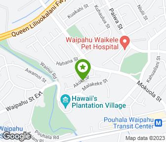 The Cookie Lady Hawaii Waipahu HI
