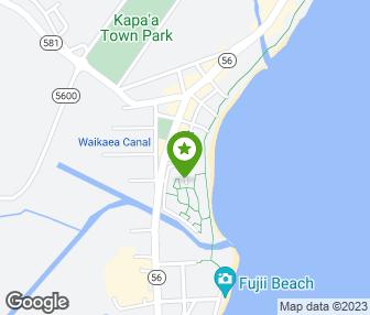 Pono Kai Resort - Kapaa, HI   Groupon
