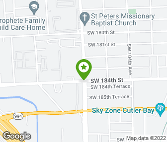 Toys R Us Cutler Bay FL Groupon - Map to toys r us