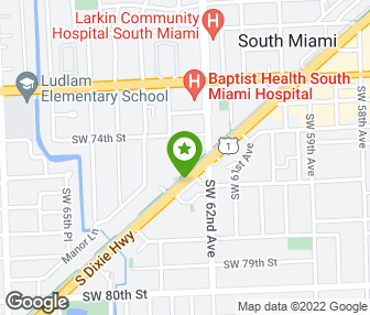 Miracle Laser Skin Care Institute South Miami Fl Groupon