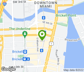 Brickell Zip Code Map.Pepitos Plaza Brickell Miami Fl Groupon