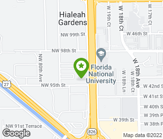 Grover Randy A OD & Associates - Hialeah Gardens, FL | Groupon