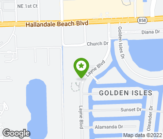Golden Isles Tennis Center Hallandale Beach Fl Groupon