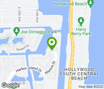 Loggerhead Marina Hollywood Hollywood FL Groupon - Billet port aventura groupon
