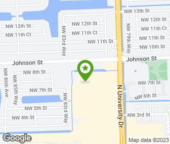 GameStop - Pembroke Pines, FL | Groupon