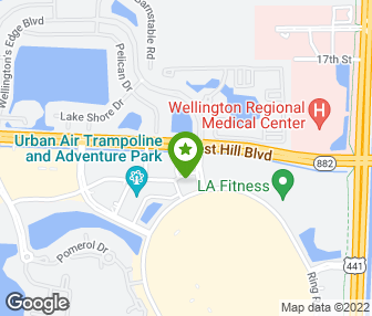 MetroPCS - Wellington, FL | Groupon