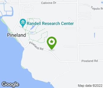map of indian rocks beach fl, map of apopka fl, map of winter haven fl, map of cayo costa state park fl, map of fort walton beach fl, map of pine island fl, map of east palatka fl, map of navarre fl, map of ponte vedra beach fl, map of sebastian fl, map of mexico beach fl, map of cape san blas fl, map of orange park fl, map of weeki wachee fl, map of sunny isles beach fl, map of high springs fl, map of atlantic beach fl, map of cocoa fl, map of new port richey fl, map of indialantic fl, on cabbage key map of fl