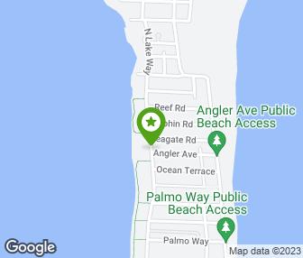 Sailfish Club of Florida - Palm Beach, FL | Groupon