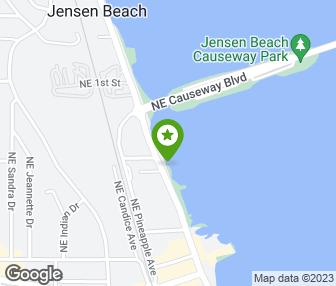 Snook Nook Discount Bait Tackle Jensen Beach Fl Groupon