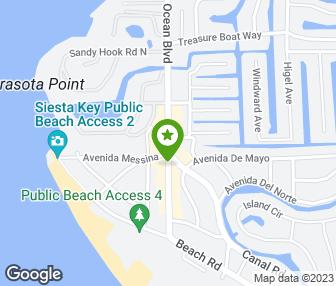 Map Of Siesta Key Find Florida Keys Map Information Here At Fla - Florida keys us map