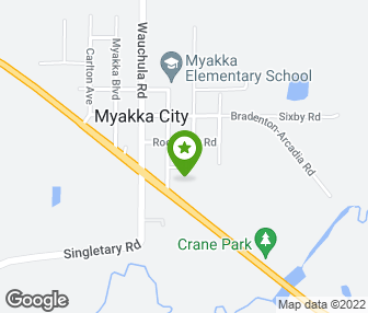 Myakka City Florida Map.Myakka Family Health Care Center Myakka City Fl Groupon