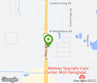 Total Auto Care Center Fort Pierce FL Groupon - 6598 s us hwy 1 port st lucie fl map