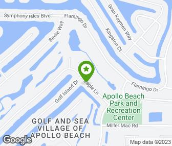 Dkl Carpet Cleaning Service Apollo Beach Fl Groupon Ollo Fresh