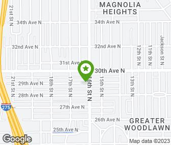 Living Room Yoga - Saint Petersburg, FL   Groupon