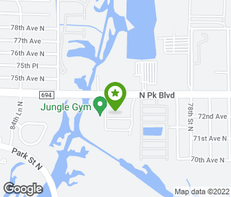 Florida Fit Body Boot Camp