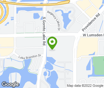 Brandon Beach Florida Map.Sports Authority Brandon Fl Groupon