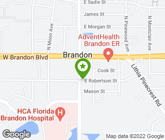 Nistasia Massage And Beauty Brandon Fl Groupon