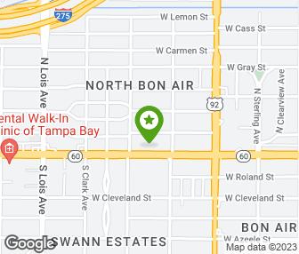 Outdoor Kitchen Store - Tampa, FL | Groupon