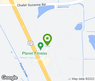 Lake Wells Florida Map.Hibbett Sports Lake Wales Fl Groupon