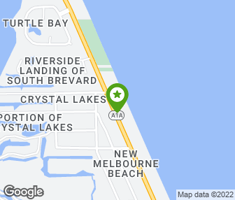 Melbourne Beach Florida Map.Ocean Pines Motel Melbourne Beach Fl Groupon