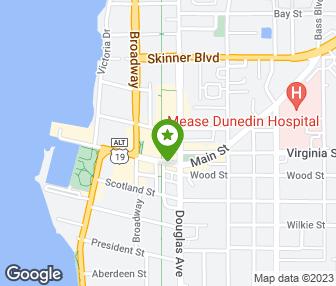 Merchants On Main - Dunedin, FL | Groupon on