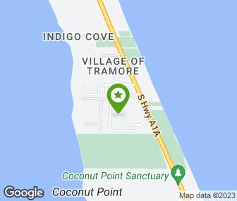 Melbourne Beach Florida Map.Jake S Crab Shack Melbourne Beach Fl Groupon