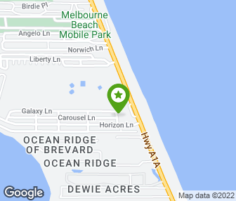 Outdoor Resorts Melbourne Bch Melbourne Beach Fl Groupon