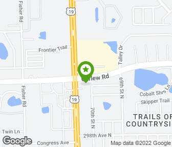 cvs pharmacy clearwater fl groupon