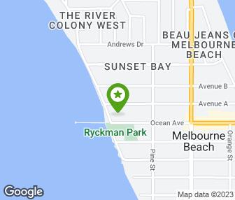 Melbourne Beach Florida Map.Dijon S Steak House And Lobster Melbourne Beach Fl Groupon