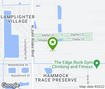 Explore Nearby Mid Florida Air Conditioning
