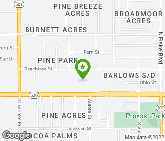 Paradise Ford Cocoa Fl Groupon